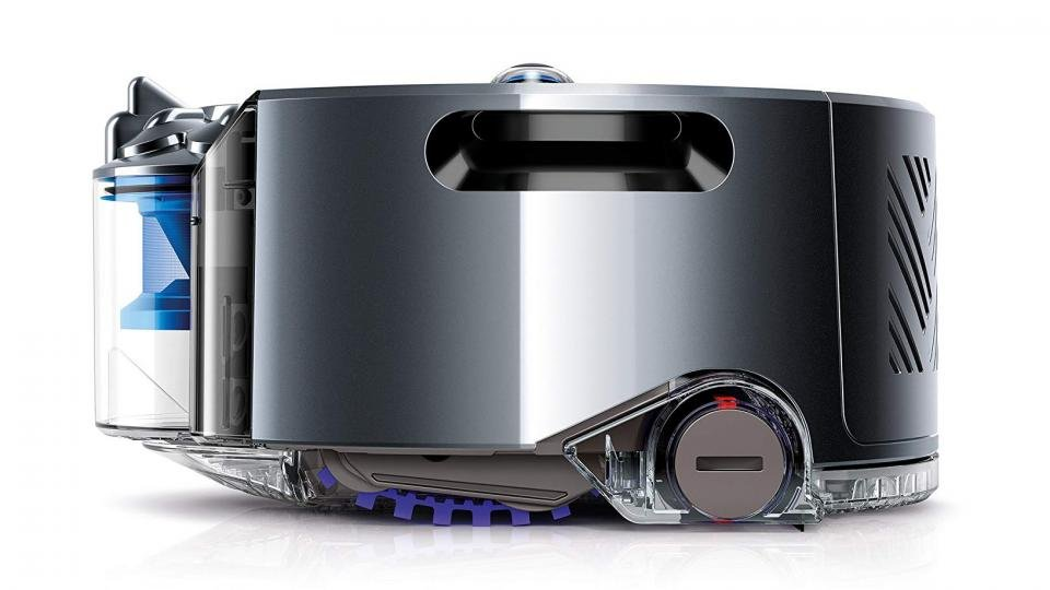 Best Robot Vacuum Cleaner Us 2019 Clean Up With The Best