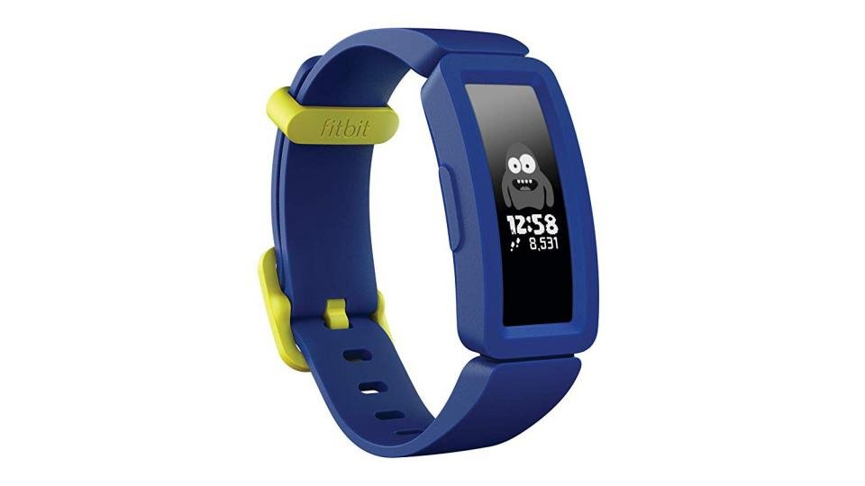 Best Fitbit 2021 Which Fitbit Tracker Is Right For You Expert Reviews