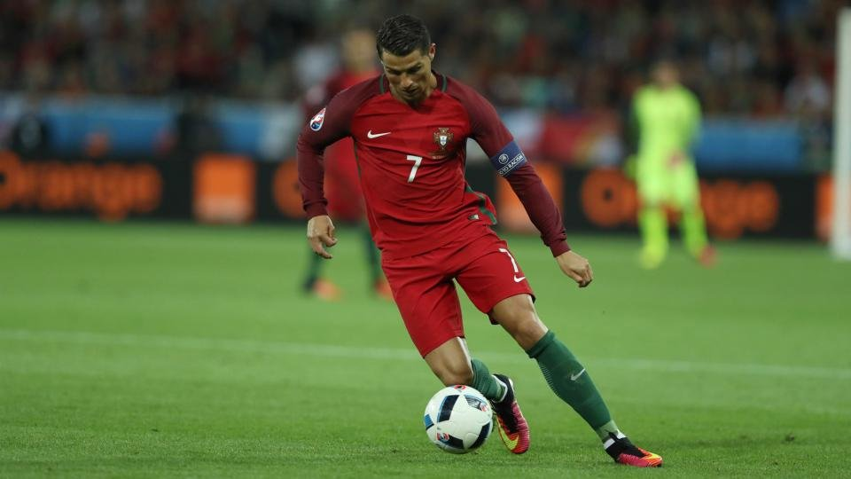 How to watch UEFA Nations League Final: Portugal vs ...