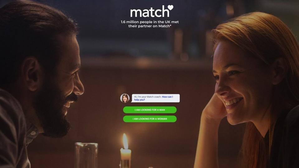 companionship dating sites uk