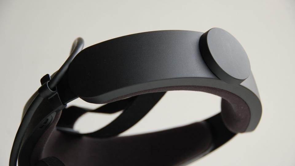 Oculus Rift S review: A half-step in the right direction