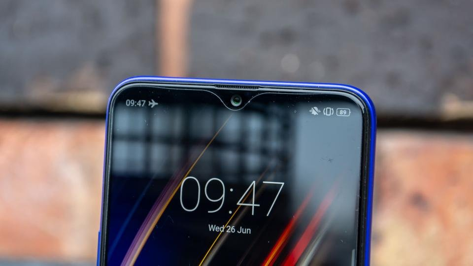 Realme 3 Pro review: The best budget phone you've probably