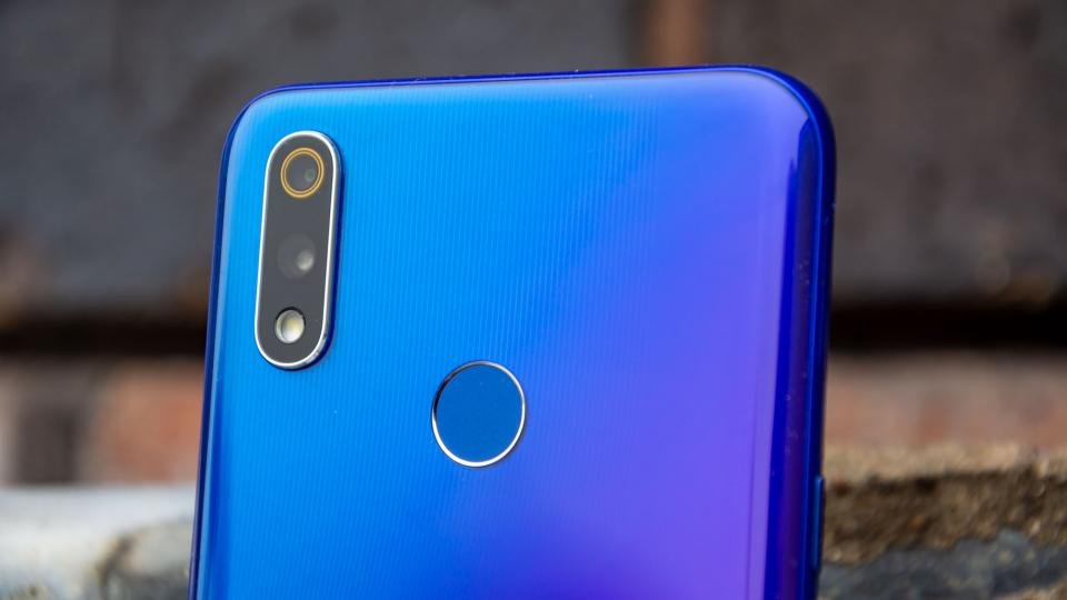 The Best Phone You Never Heard Of 2019 Realme 3 Pro review: The best budget phone you've probably never