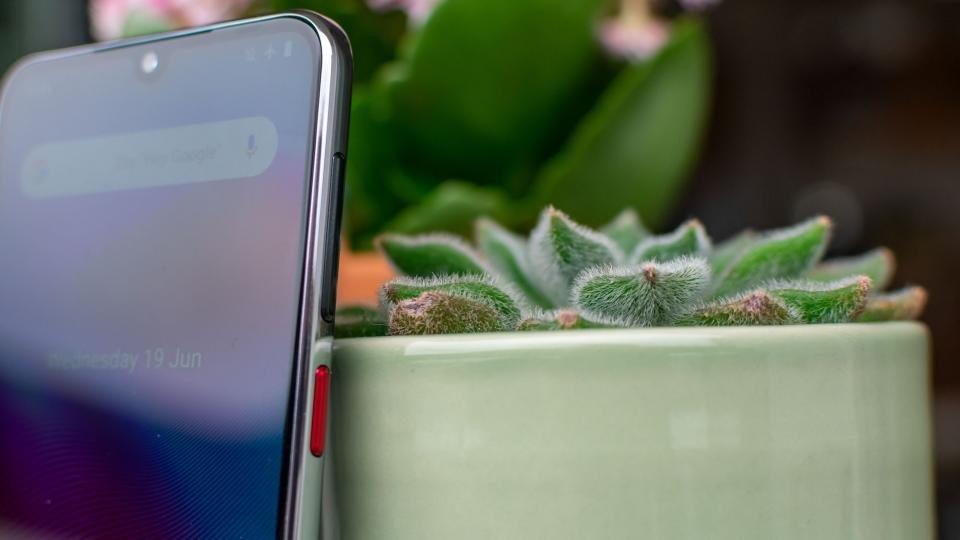 Vodafone Smart V10 review: An effortlessly impressive budget phone