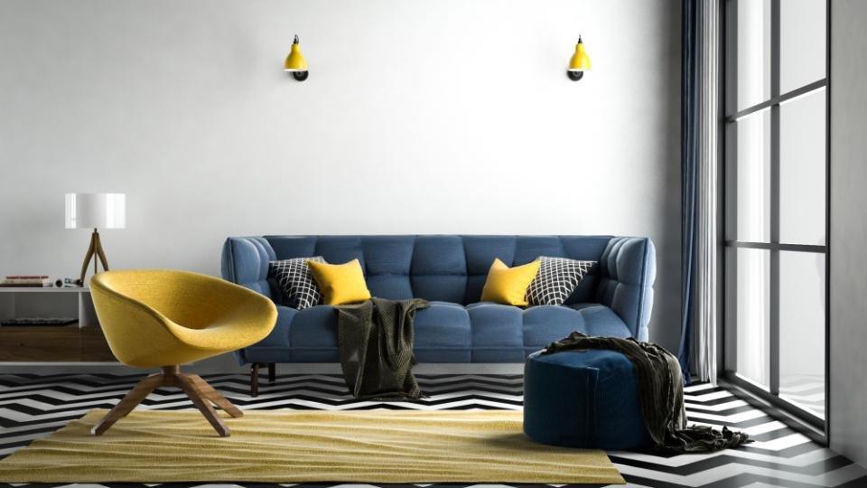 Wayfair Sale Furniture Retailer Launches Massive Summer Promotion