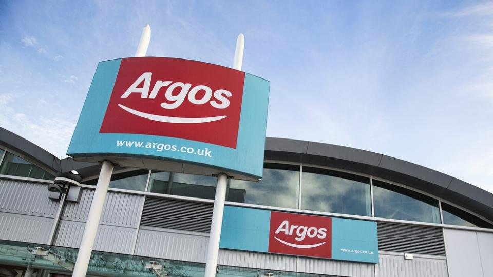 Argos is offering shoppers FREE money | Expert Reviews