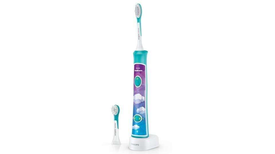 Best electric toothbrush 2019: Cleaner teeth and healthier