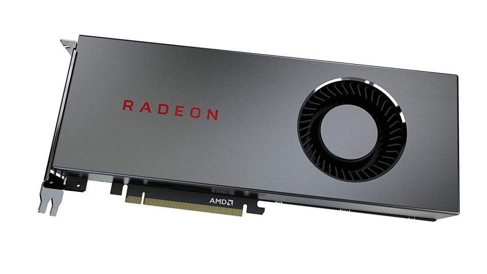 Best graphics card 2019: The best AMD and Nvidia GPUs for