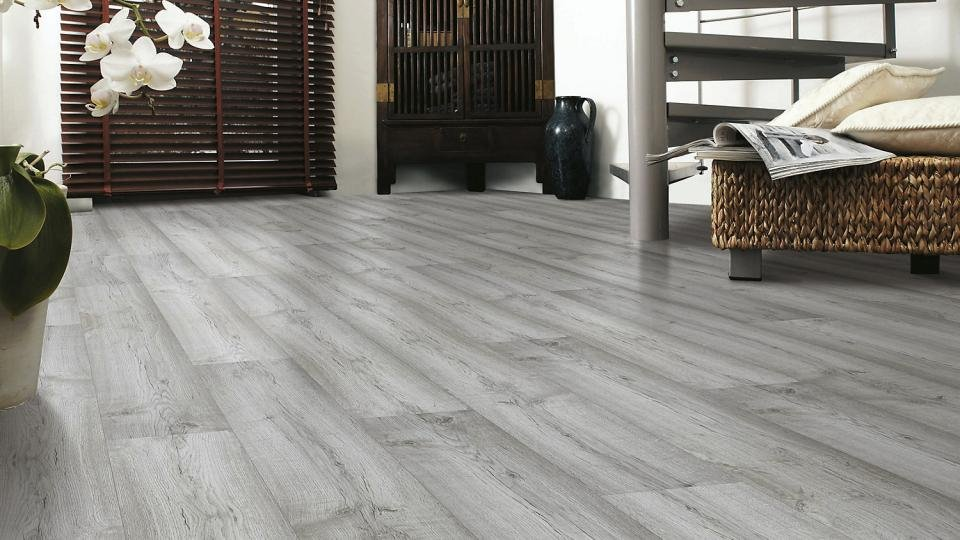 Best Laminate Flooring Get Flaw Free Floors Our