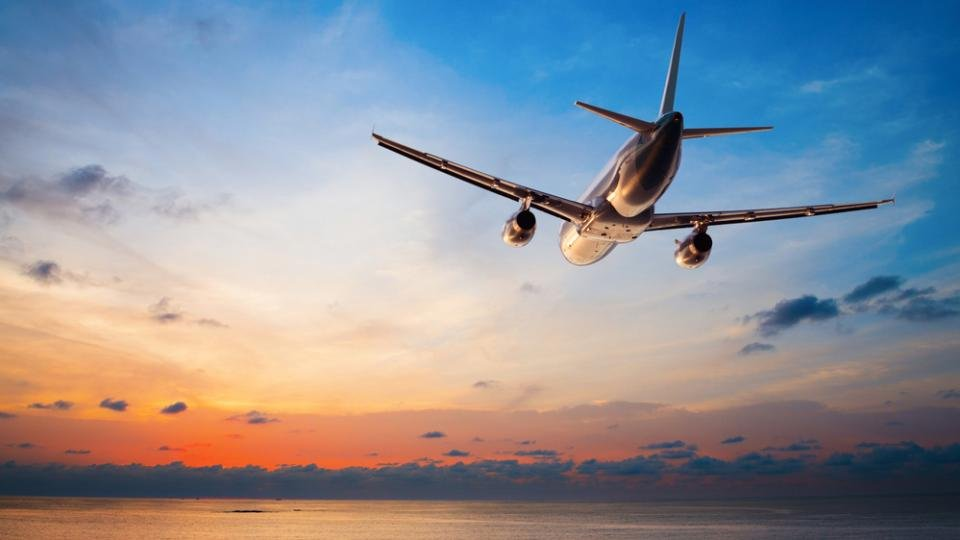 Cheap Last Minute Flights >> How To Get Cheap Last Minute Flights And Find The Best Deals