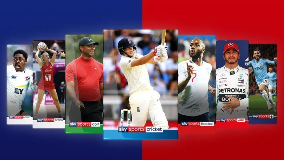 How to watch The Ashes 2019: Live stream the fifth Test