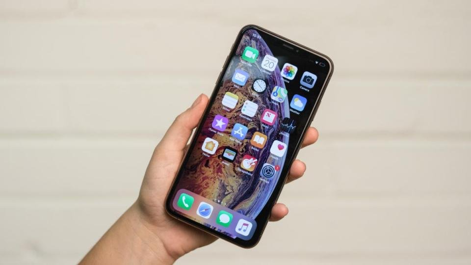 meet 0d187 21e3d Apple iPhone Xs and Xs Max prices drop for Prime Day | Expert Reviews