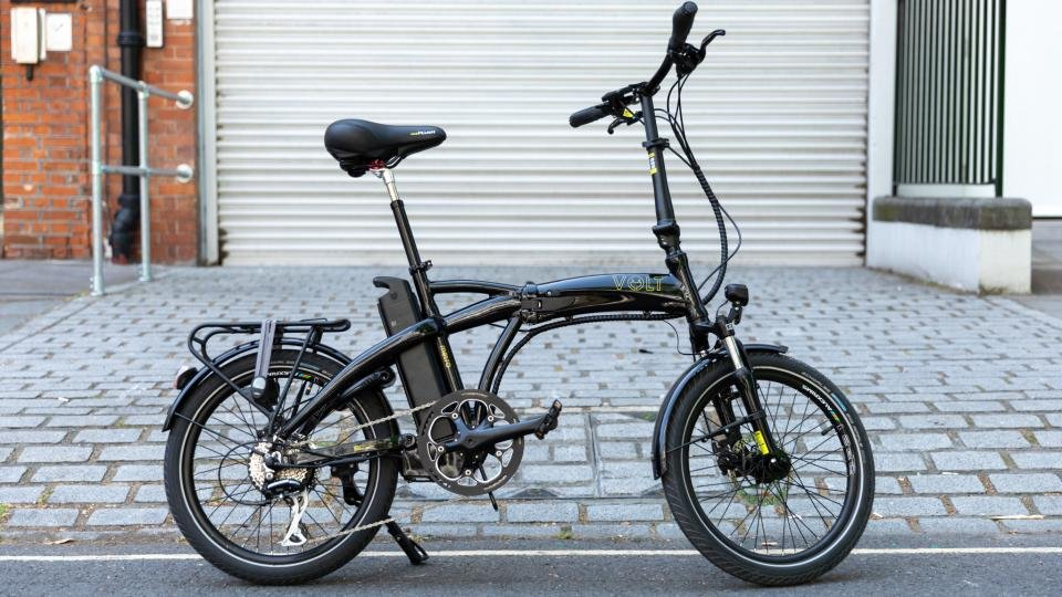 Best Electric Bike 2020 The Best Commuting Folding Mtb And Road E Bikes From 750 To 4 495 Expert Reviews
