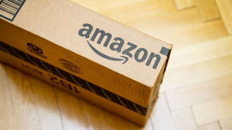 """Amazon questioned over """"Amazon's Choice"""" selection process amid fake"""
