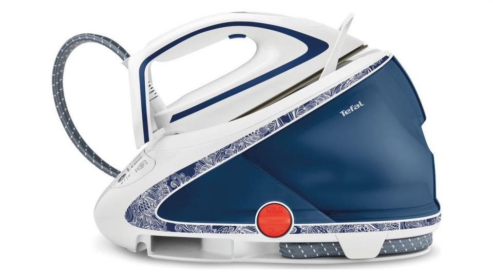 Best Steam Generator Iron 2019 The Best Irons From Philips