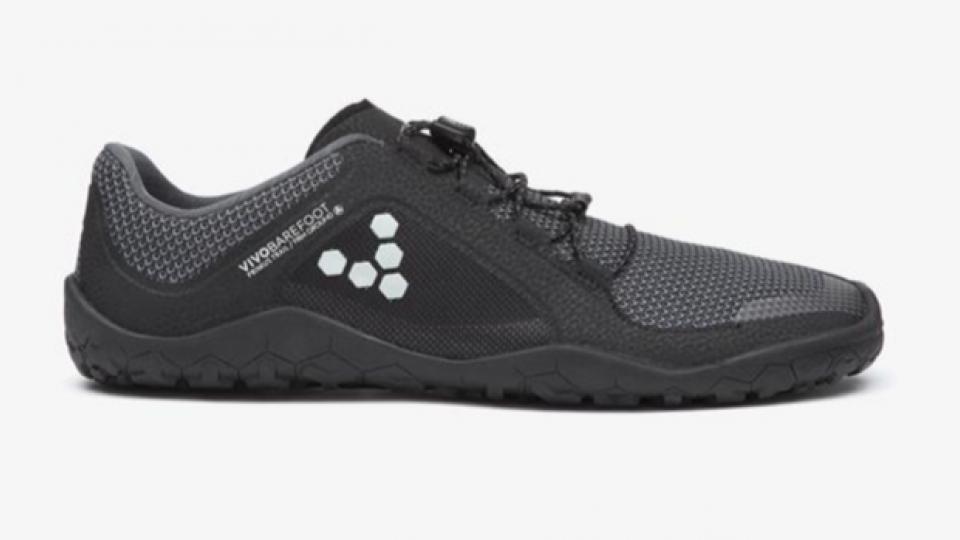 best lightweight mens walking shoes