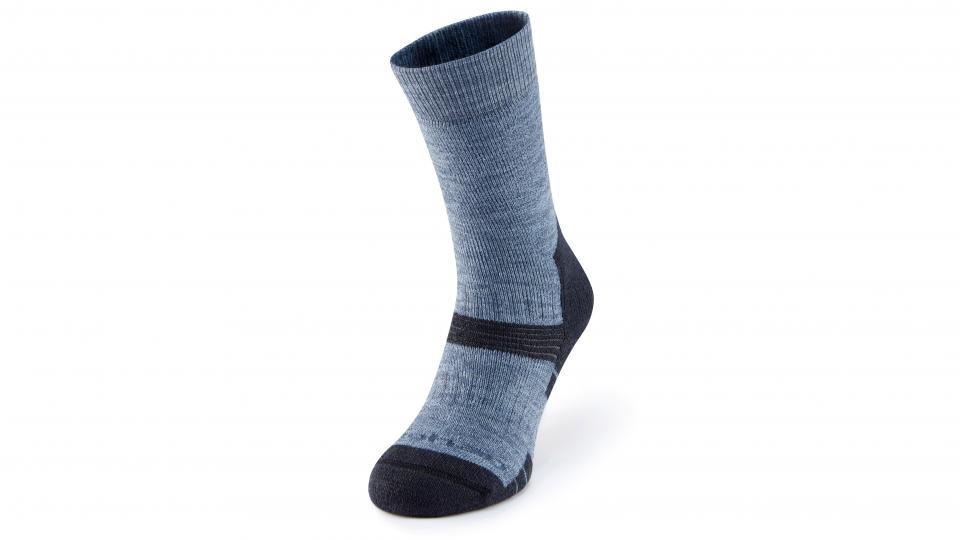 8d5ff304c Best walking socks: The best hiking socks for men and women from £9 ...