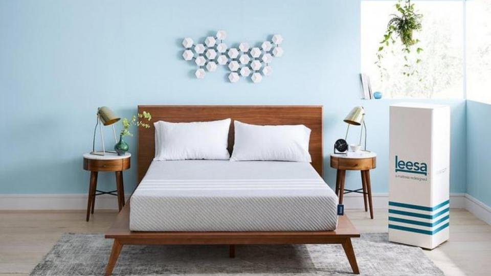 Mattress deals: Don't miss these awesome Bank Holiday savings from
