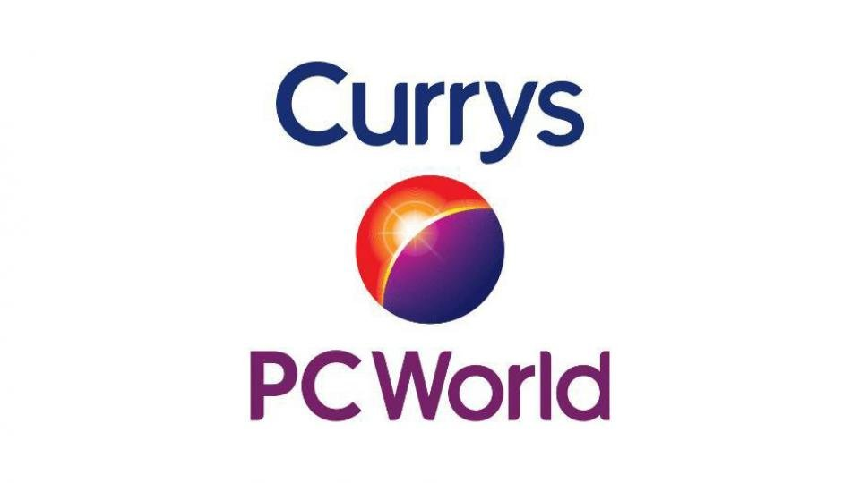 Currys sale: Save on home, kitchen and tech with bank holiday deals
