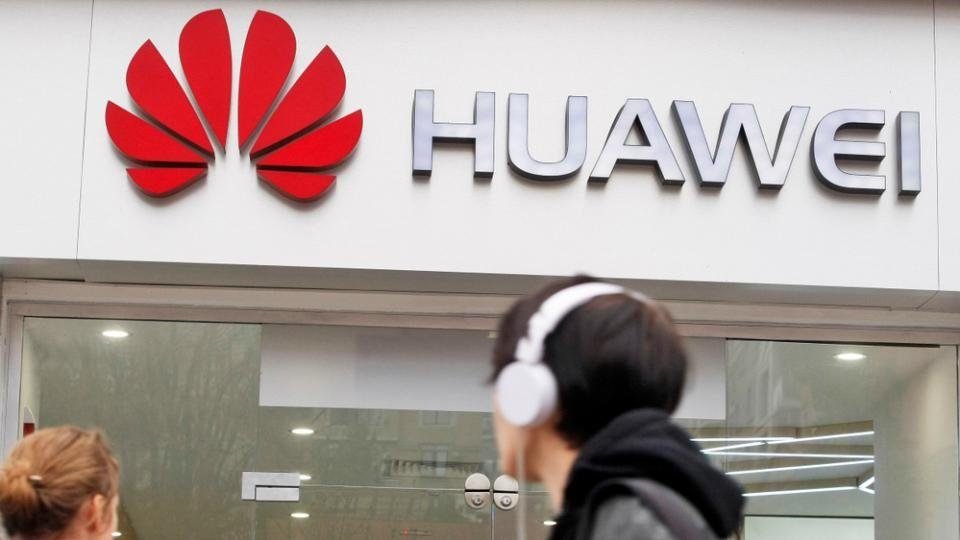 Huawei trade ban deferred by US government for 90 days