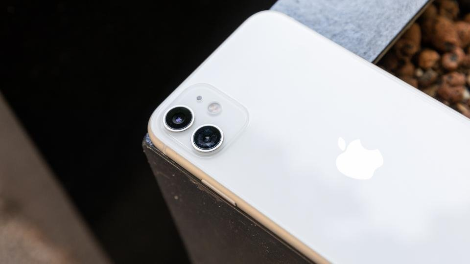 Apple iPhone 11 review Stripped back but still brilliant