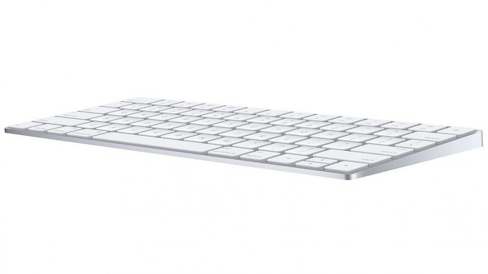 best wireless keyboard 2019 the best wireless keyboards for pc and mac from 16 expert reviews. Black Bedroom Furniture Sets. Home Design Ideas