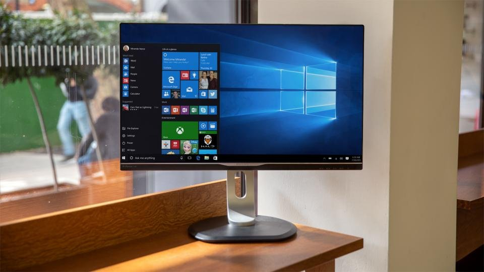Best budget monitor 2019: The best 1080p and 1440p monitors