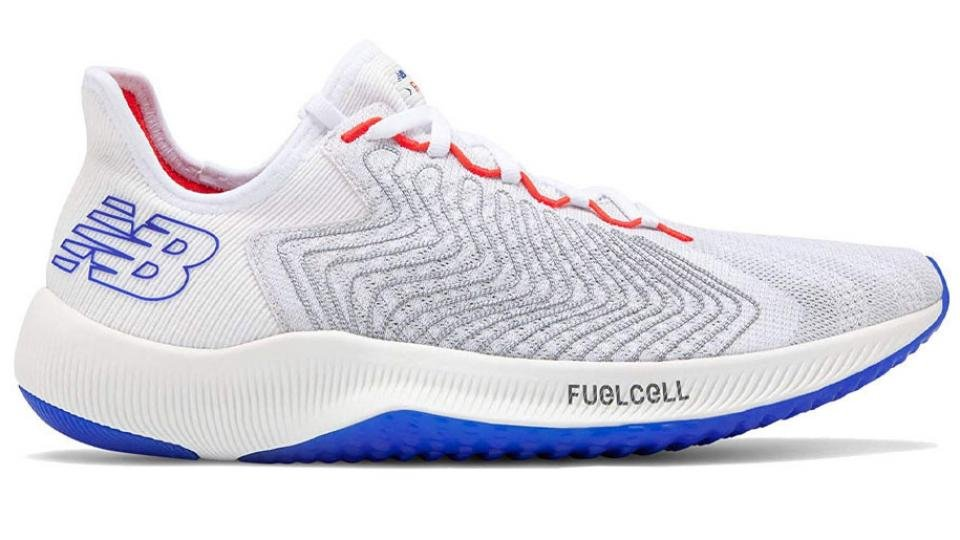 75 New Balance Running Shoes Reviews (October 2019) Page 4