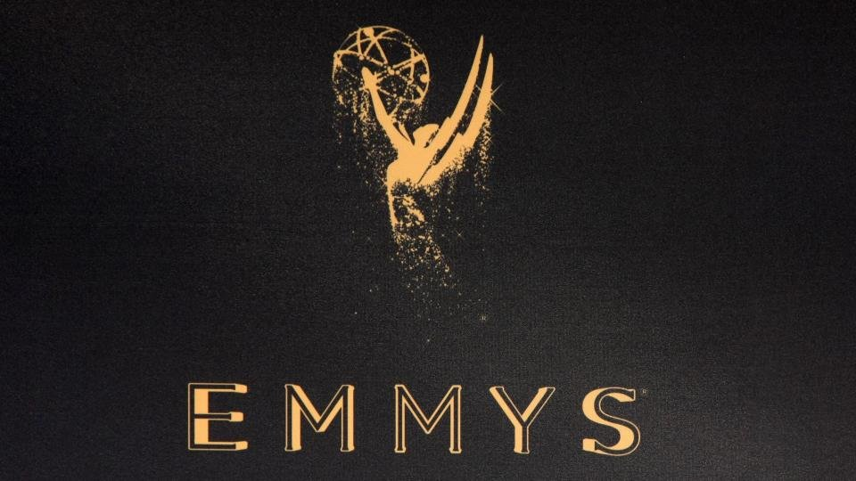 How to watch the Primetime Emmy Awards 2019