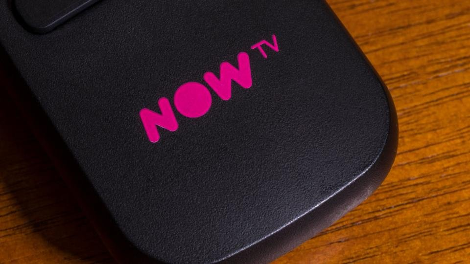How to cancel your Now TV subscription