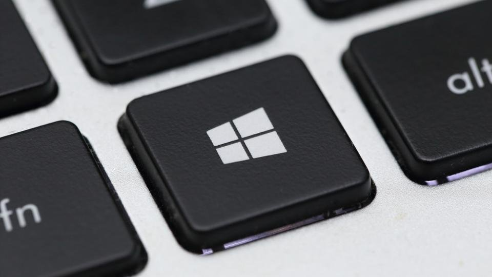 You may soon be able to reinstall Windows 10 from the cloud