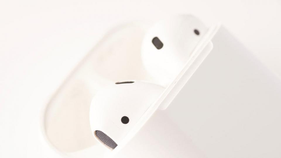 Airpods 3 Release Date Everything We Know About Apple S Next