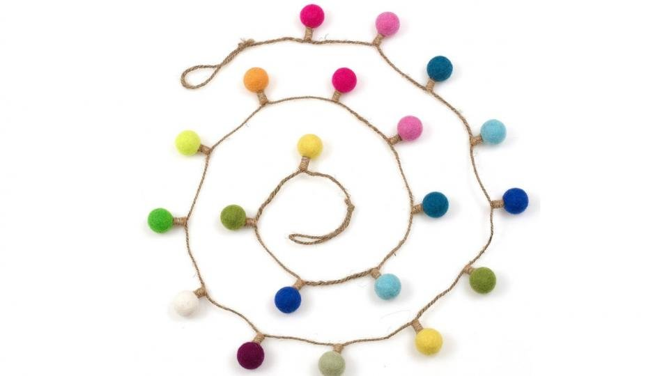 Best Christmas tree decorations 2020: Stylish Xmas props from £2.50 to £89   Expert Reviews