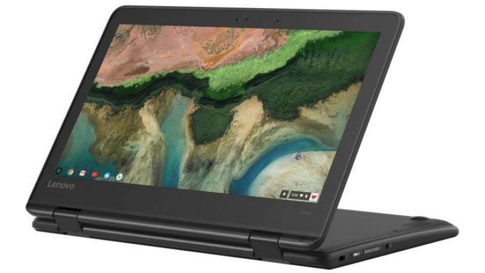 Lenovo 300e 2nd Gen review: Worth the price tag? | Expert Reviews