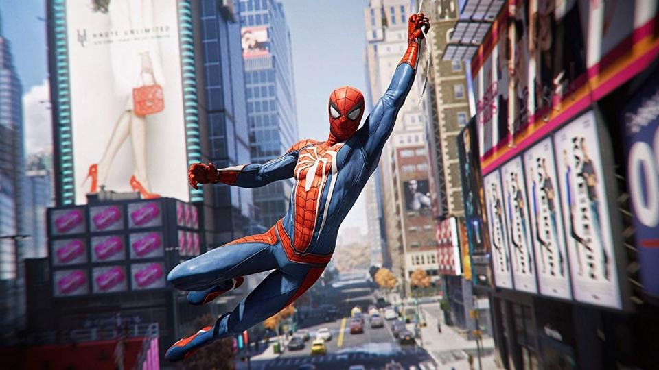 Best PS4 games 2019: Play the greatest games the PS4 has ... Ps3 Games List 2019
