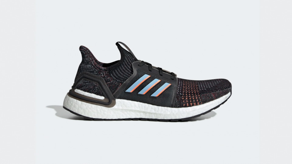 50On Adidas Trainers To For FridayExpert Up Save Black sCxhdQBtro