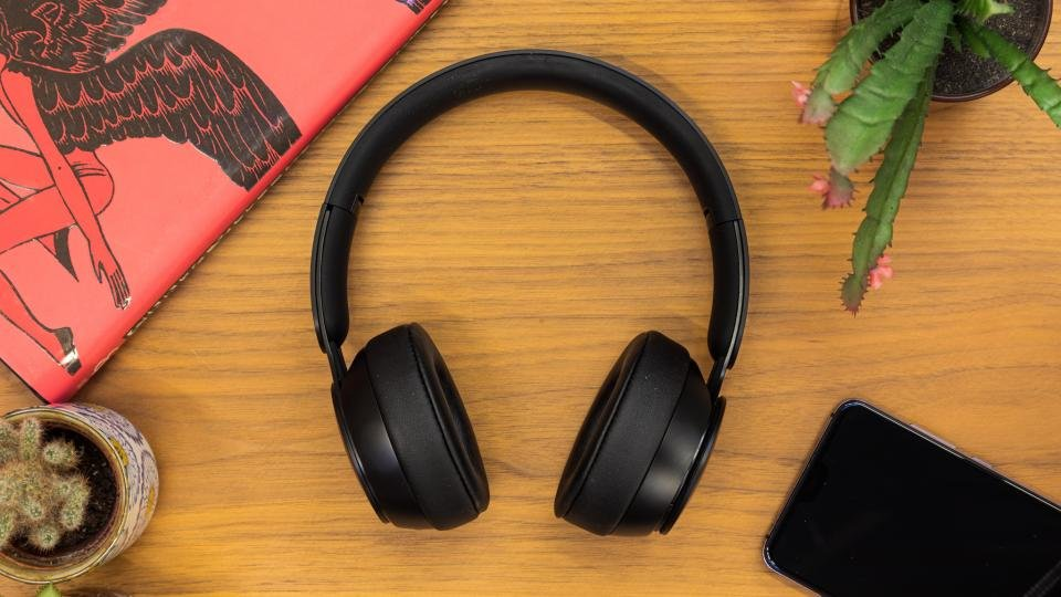 Beats Solo Pro Review The Best Beats Yet Expert Reviews