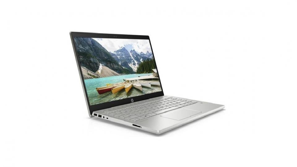 Currys cuts £300 off the HP Pavilion 14
