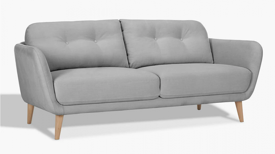 Best sofa 2019: Find the perfect sofa for your living room ...