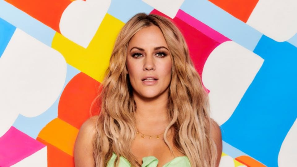 How To Watch Winter Love Island 2020 In The UK, US And