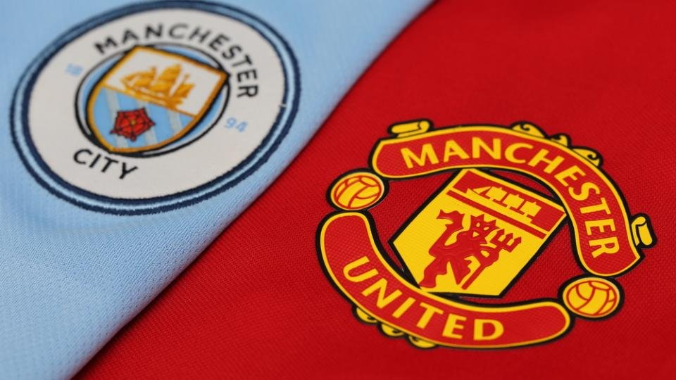 How to watch Man City vs Man Utd in the next Manchester derby game