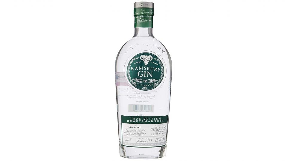 Best gin 2021: Delicious gins to buy in the UK right now