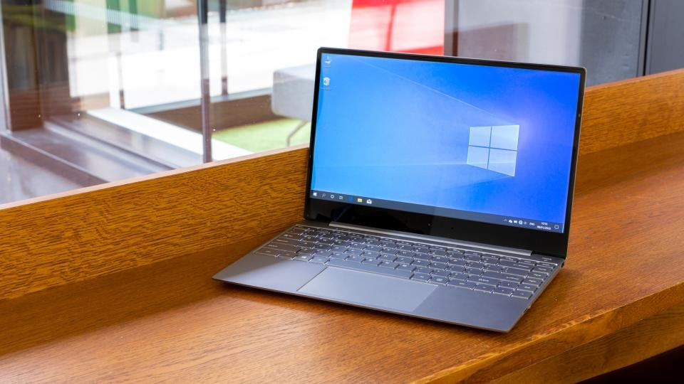 Best Laptop Uk 2020 Save 200 With Black Friday Deals On The Samsung Galaxy Book Ion And Microsoft Surface Laptop 3 Expert Reviews