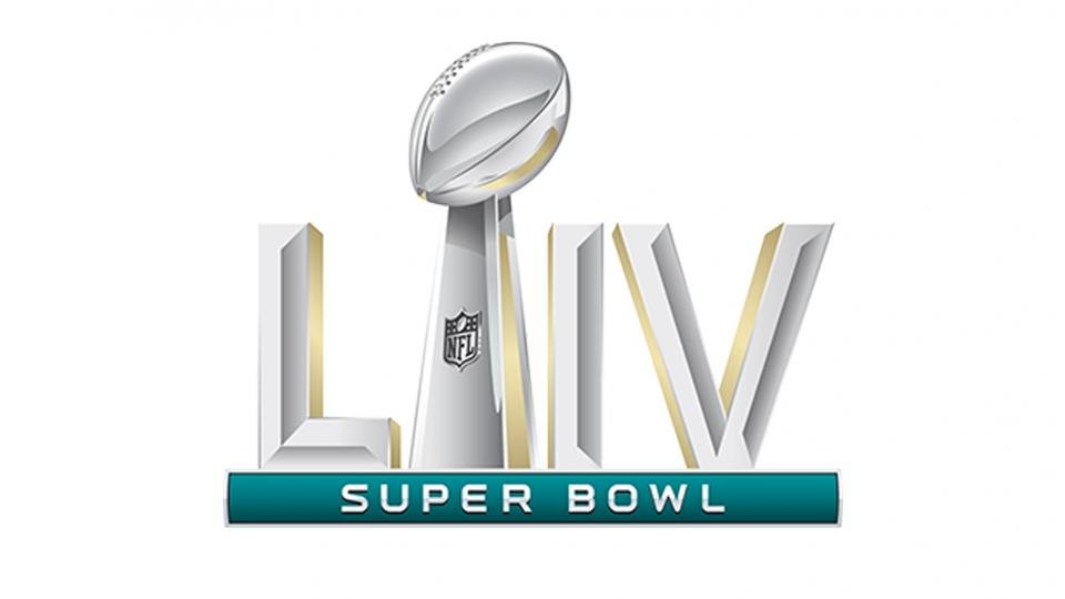 How to watch Super Bowl 2020: Live stream 49ers vs Chiefs online for free  Expert Reviews