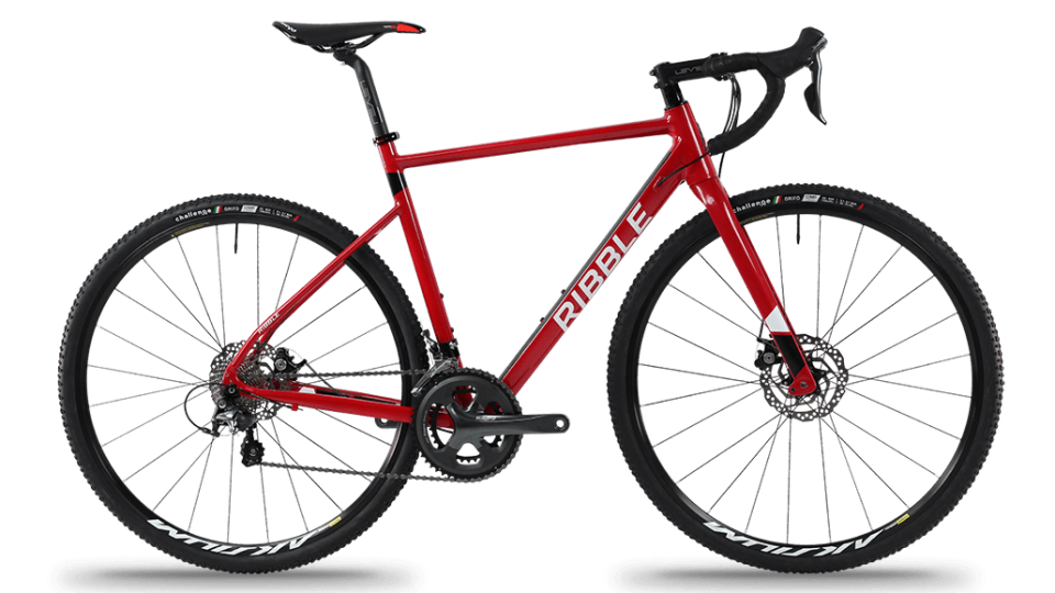 Best cyclocross bike 2021: How to choose the perfect cyclocross bike