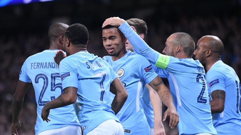 How to watch Aston Villa vs Man City: Live stream the ...