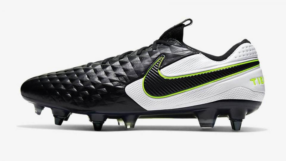 Best Football Boots 2020 The Best Football Boots From 45 To