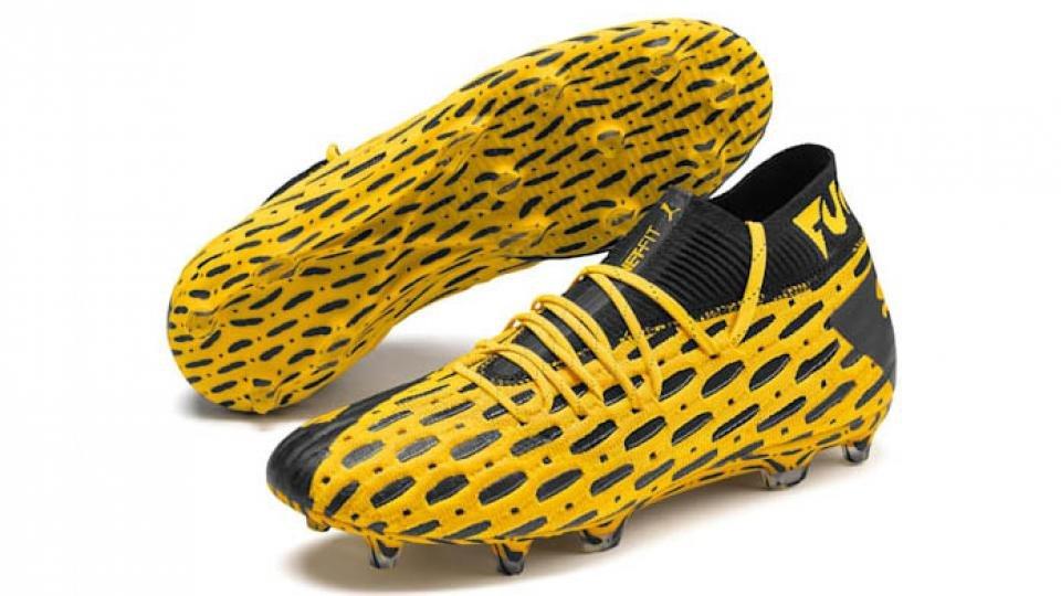 Best football boots 2020: The best