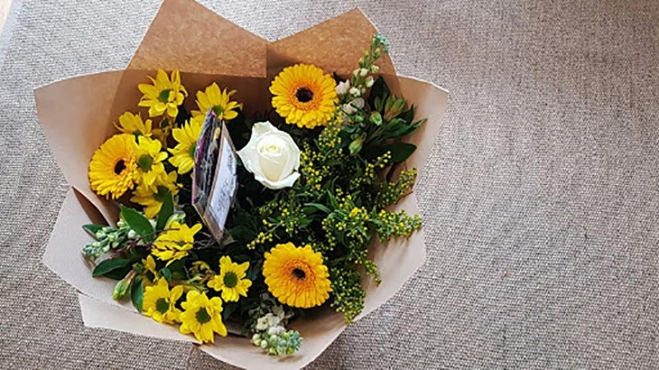 Interflora Flower Delivery Review Still A Great Choice For Gift Bouquets Delivered Fast Expert Reviews