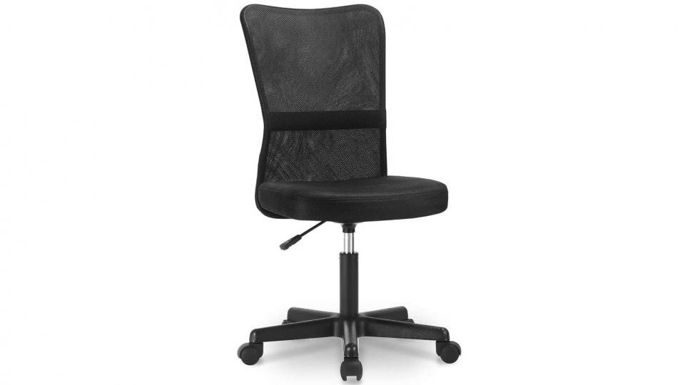 Best Office Chair 2021 The Best Chairs For Comfortable Homeworking Expert Reviews